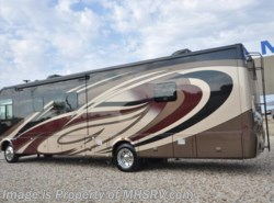 New 2018 Coachmen Mirada Select 37TB 2 Full Baths W/Salon Bunk, King, W/D available in Alvarado, Texas
