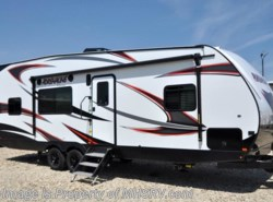 New 2019 Coachmen Adrenaline 25QB Toy Hauler, Pwr Bed, 15K  A/C, 4KW Gen, Jacks available in Alvarado, Texas