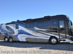 New 2018 Forest River Berkshire XLT 45A Bunk Model W/ 2 Full Baths, Theater Seats available in Alvarado, Texas