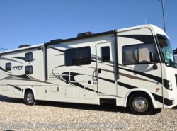 New 2018 Forest River FR3 32DS Bunk Model RV for Sale W/ 2 A/C, 5.5KW Gen available in Alvarado, Texas