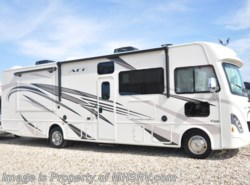 New 2018 Thor Motor Coach A.C.E. 32.1 ACE 2 Full Baths W/Ext TV, 2 A/C & 5.5KW Gen available in Alvarado, Texas