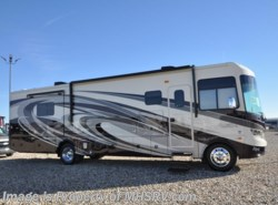 New 2018 Forest River Georgetown XL 369DS Bath & 1/2 RV for Sale W/OH Loft & Ext. TV available in Alvarado, Texas