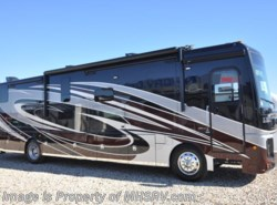 New 2018 Holiday Rambler Endeavor XE 38N Bunk Model 2 Full Baths W/Sat, Dsl. Aqua Hot available in Alvarado, Texas