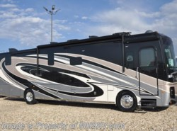 New 2018 Holiday Rambler Endeavor XE 38N Bunk Model 2 Full Baths W/King, Dsl Aqua Hot available in Alvarado, Texas