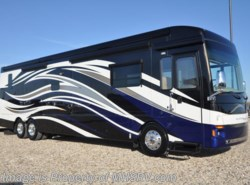 Used 2012 Newmar Mountain Aire 4344 available in Alvarado, Texas