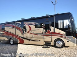 New 2018 Fleetwood Pace Arrow 36U Bath & 1/2 RV for Sale W/Theater Seats, Sat, available in Alvarado, Texas