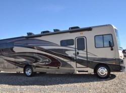 New 2018 Fleetwood Bounder 36D Bunk Model for Sale at MHSRV W/ Theater Seats available in Alvarado, Texas