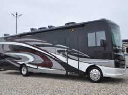 New 2018 Fleetwood Bounder 34S Bath & 1/2 RV for Sale @ MHSRV W/ King, Sat available in Alvarado, Texas