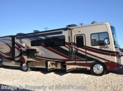 New 2018 Fleetwood Southwind 36P RV for Sale @ MHSRV W/King, Sat, W/D available in Alvarado, Texas
