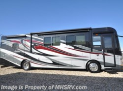 Used 2014 Forest River Berkshire 360QL W/ 4 Slides, King, Res Fridge available in Alvarado, Texas