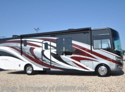 New 2019 Forest River Georgetown XL 378TS Luxury RV W/Ext TV, W/D, Dual Pane available in Alvarado, Texas