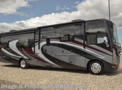 New 2019 Thor Motor Coach Challenger 37KT RV for Sale W/Res Fridge, Theater Seats available in Alvarado, Texas