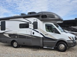 New 2018 Holiday Rambler Prodigy 24A Sprinter for Sale W/Ext TV, Stabilizers available in Alvarado, Texas