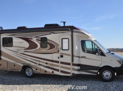 Used 2015 Coachmen Prism 24G Sprinter Diesel W/ 2 Slides, Dsl Gen available in Alvarado, Texas