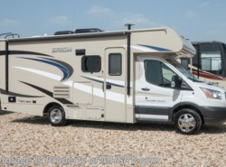 New 2019 Coachmen Orion 21RS RV for Sale W/ Sat, 15K A/C, Rims available in Alvarado, Texas