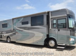 Used 2007 Winnebago Ellipse 40KD available in Alvarado, Texas