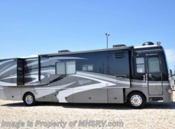 Used 2008 Fleetwood Discovery 40X W/ 3 Slides, Ext TV available in Alvarado, Texas