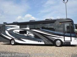 New 2019 Forest River Berkshire XL 40C-380 Bath & 1/2 Bunk Model Luxury RV W/ 3 A/C available in Alvarado, Texas