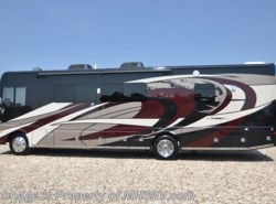 New 2019 Fleetwood Southwind 35K Bath & 1/2 RV W/ Theater Seats, 7KW Gen, W/D available in Alvarado, Texas