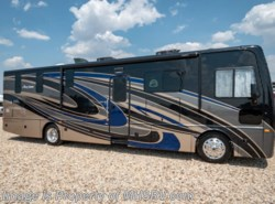 New 2019 Fleetwood Pace Arrow 35E Bunk Model W/Theater Seats, W/D, Res Fridge available in Alvarado, Texas