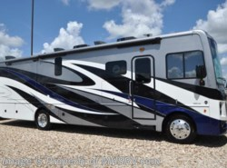 New 2019 Holiday Rambler Vacationer 35K Bath & 1/2 RV for Sale W/ Hide-A-Loft, King available in Alvarado, Texas