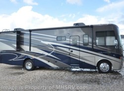 Used 2014 Thor Motor Coach Miramar 32.1 available in Alvarado, Texas
