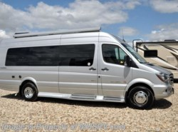 New 2019 Coachmen Galleria 24FL Sprinter Diesel RV W/ Lithium Battery available in Alvarado, Texas