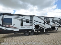 Used 2014 Dutchmen Voltage 3990 available in Alvarado, Texas