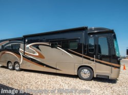 Used 2009 Jayco Insignia 42RBFL Bath & 1/2 Diesel Pusher RV for Sale available in Alvarado, Texas