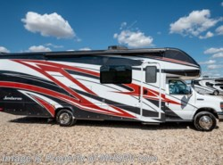 New 2019 Fleetwood Jamboree 30F Class C RV for Sale W/ King, Ext TV available in Alvarado, Texas