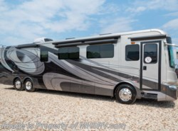 New 2019 Forest River Berkshire XLT 43C Bath & 1/2 Luxury RV W/Pwr. Loft, Heated Floor available in Alvarado, Texas
