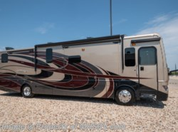 New 2019 Fleetwood Pace Arrow LXE 38N Bunk Model W/ 2 Full Baths, Res. Fridge, Booth available in Alvarado, Texas