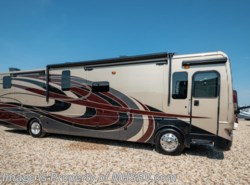 New 2019 Fleetwood Pace Arrow LXE 38N 2 Full Bath RV W/Bunks, King, Sat, W/D, Ext TV available in Alvarado, Texas