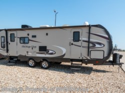 Used 2015 Forest River Wildwood Heritage Glen 263RL Travel Trailer RV for Sale at MHSRV available in Alvarado, Texas