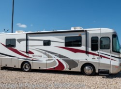 Used 2006 Damon Astoria 3465 Diesel Pusher W/ 2 Slides Consignment RV available in Alvarado, Texas