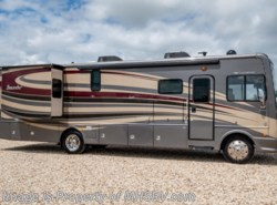 Used 2017 Fleetwood Bounder 35K Bath & 1/2 W/ OH Loft, King Consignment RV available in Alvarado, Texas