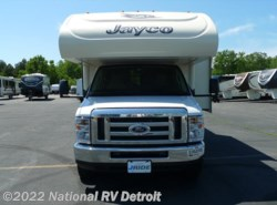 New 2016  Jayco Redhawk 31XL by Jayco from National RV Detroit in Belleville, MI