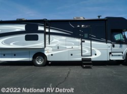 New 2016  Dynamax Corp Force 37BHHD by Dynamax Corp from National RV Detroit in Belleville, MI