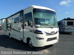 New 2016 Jayco Precept 35S available in Belleville, Michigan