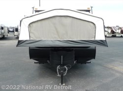 New 2017  Palomino Solaire eXpandables 163X by Palomino from National RV Detroit in Belleville, MI