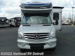 New 2017  Dynamax Corp  Isata 3 24FWM by Dynamax Corp from National RV Detroit in Belleville, MI