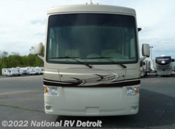 Used 2013  Thor  Palazzo 33.2 by Thor from National RV Detroit in Belleville, MI