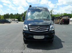 New 2017  Airstream  Airstream Interstate Lounge EXT by Airstream from National RV Detroit in Belleville, MI