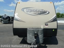 Used 2012 Dutchmen Kodiak 300BHSL available in Belleville, Michigan