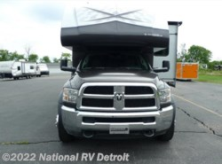 New 2017  Dynamax Corp  Isata 5 35DBD by Dynamax Corp from National RV Detroit in Belleville, MI