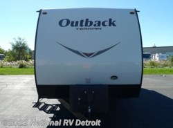 Used 2015 Keystone Outback Terrain 273TRL available in Belleville, Michigan