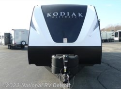 New 2017  Dutchmen Kodiak 288BHSL by Dutchmen from National RV Detroit in Belleville, MI
