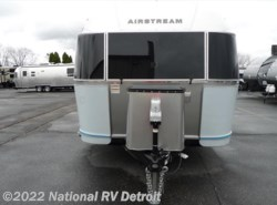 New 2017  Airstream  Airstream Flying Cloud 25 TWIN by Airstream from National RV Detroit in Belleville, MI