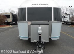New 2017  Airstream  Airstream Flying Cloud 19 by Airstream from National RV Detroit in Belleville, MI