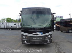 New 2018 Forest River Charleston 430BH-450 available in Belleville, Michigan